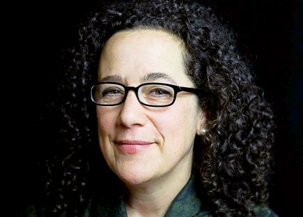 Rachel Gold, Ph.D., M.P.H.