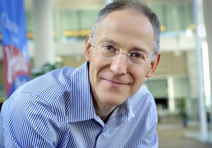 2019 Tanabe Address: Dr. Ezekiel Emanuel brings his prescription for change to Portland Nov. 12