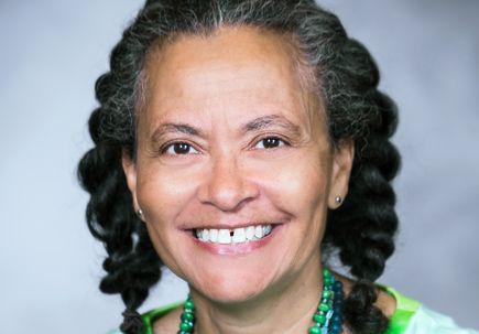 January 14: OHSU Mark O. Hatfield Lecture: Combatting racism in health care