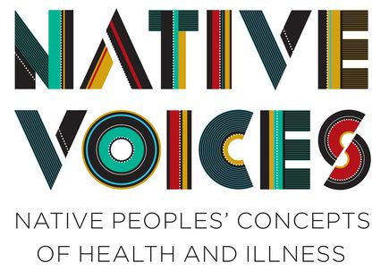 Native voices celebrated at OHSU