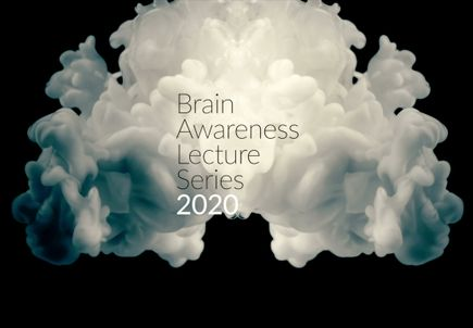 OHSU announces Brain Awareness Season lecture series