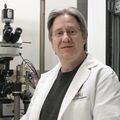 Larry Sherman, Ph.D.
