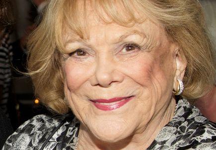OHSU tribute to Arlene Schnitzer