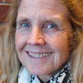 Nancy Elder, M.D., M.S.P.H.