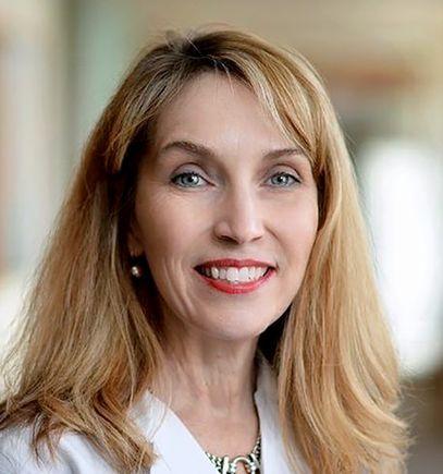 Deborah Meyers, M.D.