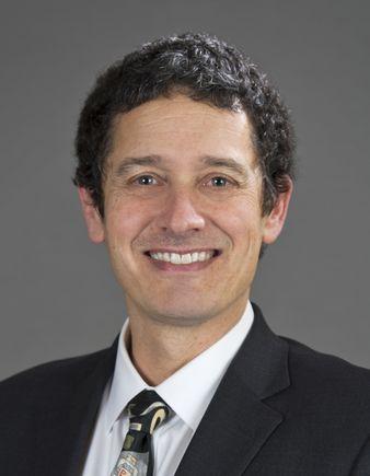 Eric Herman, M.D.