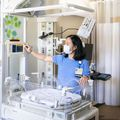 OHSU Health Hillsboro Medical Center opens Level 2 NICU