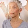 Survey: Alternative medicine is widespread among people with MS