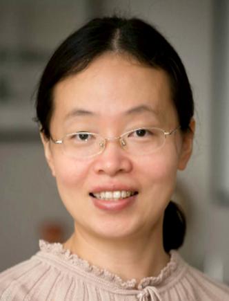 Zhenzhen Zhang