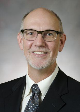 Jim Anderson, M.D.