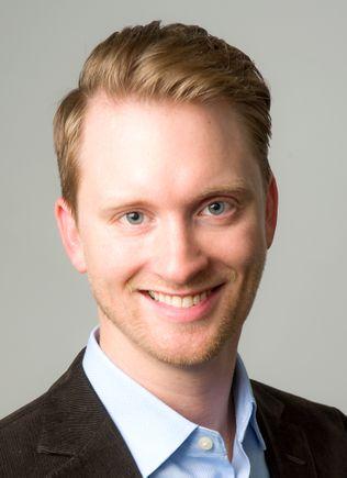 Corey Morris-Singer, Ph.D.