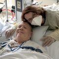 Heart transplant program