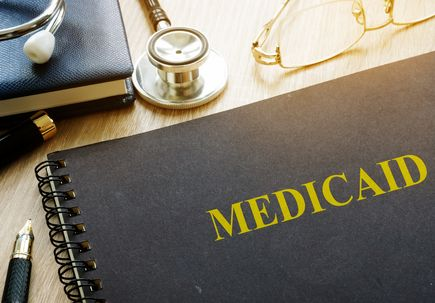 National Medicaid data access will expand research, shape healthcare for vulnerable populations