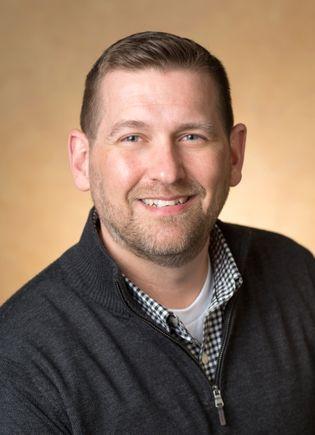 Jacob Estes, Ph.D.