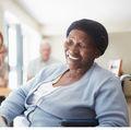 Bundled payment model reduces health disparities for Black patients
