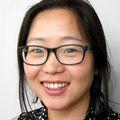 Hyunjee Kim, Ph.D.