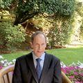 Brian Druker, M.D.
