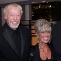 Phil and Penny Knight