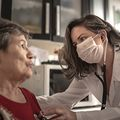 Home health recommendations