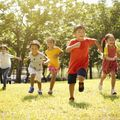 New data-driven resource supports the well-being of children across the state