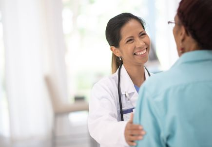 More women are receiving preventive care following ACA implementation