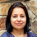 Priya Chaudhary headshot