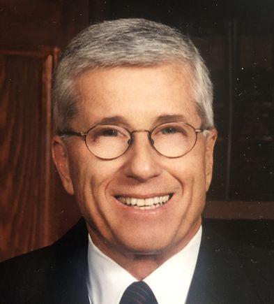 Archie Bleyer, M.D.