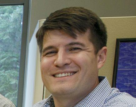 Ben Bimber, Ph.D.
