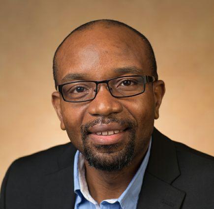 Afam Okoye