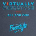 Feb 25: Doernbecher Freestyle goes virtual