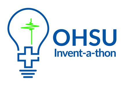 OHSU Invent-a-thon hosts investor panel March 10, Post-Hack April 21