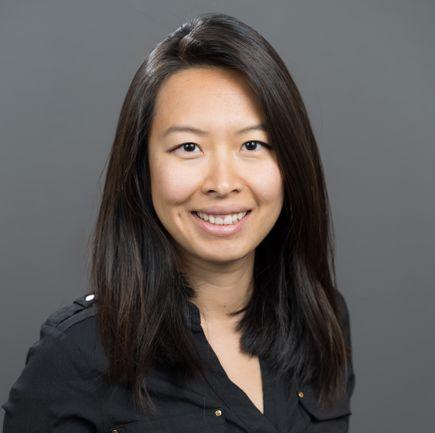 Jane Zhu, M.D., M.P.P., M.S.H.P.