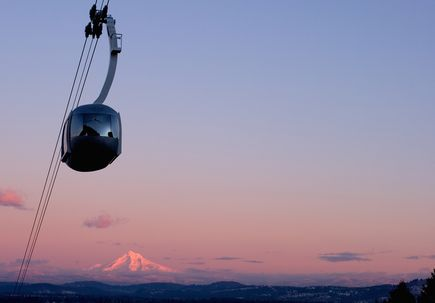 Donors give $2 billion to benefit the health and well-being of Oregonians