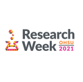 Research Week logo.png (transparent background)