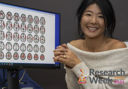 Treating addiction as a brain disease