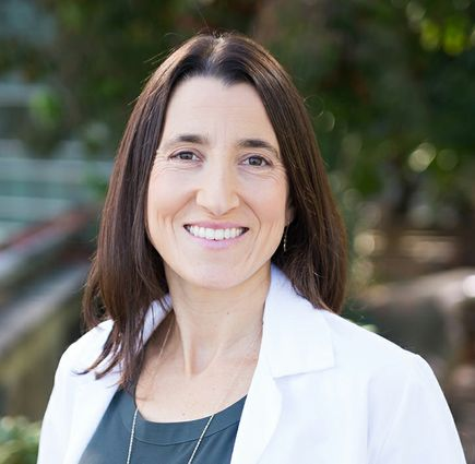 Amy Cantor, M.D., M.P.H.