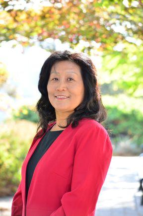 Guang Fan, M.D., Ph.D.