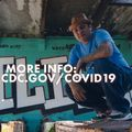 Native American COVID-19 Video