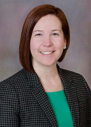 Katie Drago, M.D.