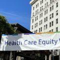 OHSU Health Care Equity Fair 2021