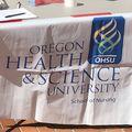 OHSU Health Care Equity Fair (5)
