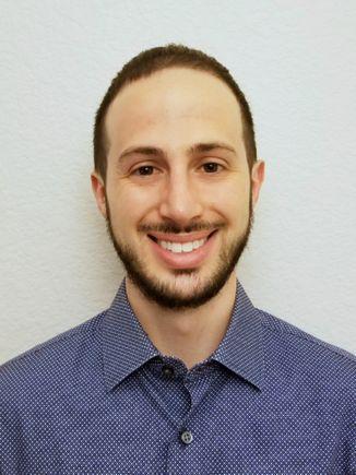 Jonathan Sachs, M.D., M.P.H. (OHSU)