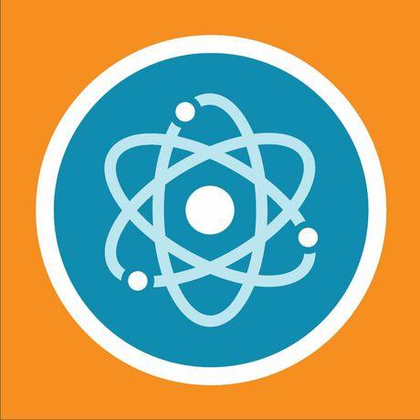 Duke Energy nuclear atom