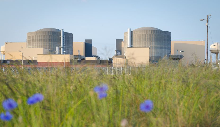 Debunking 9 myths about nuclear energy