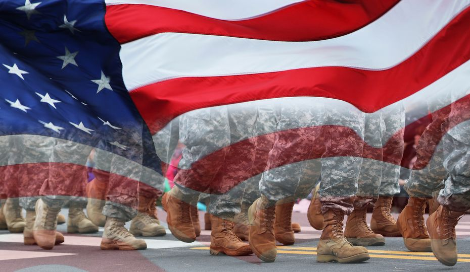Nuclear energy: A pathway for military veterans