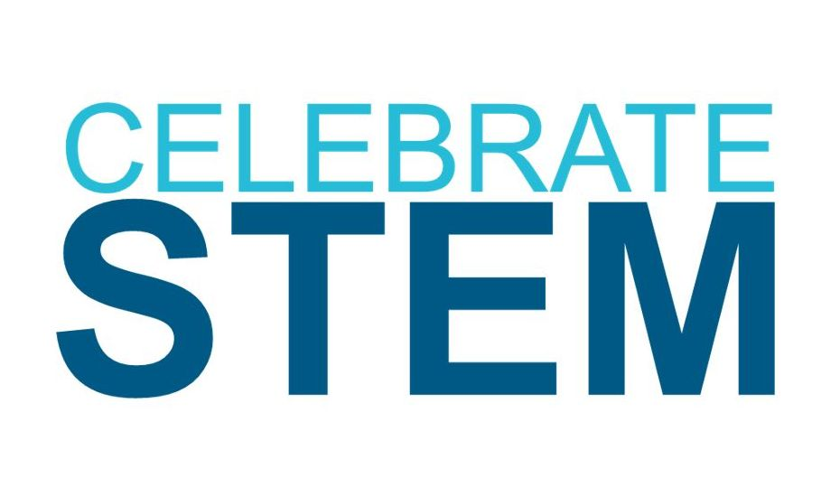 Celebrate STEM Day with the EXPLORE mobile lab