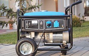 rectangular-pod-generator