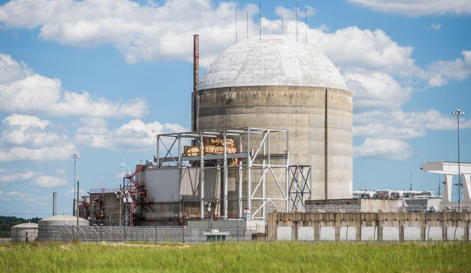 robinson-nuclear-plant-2289
