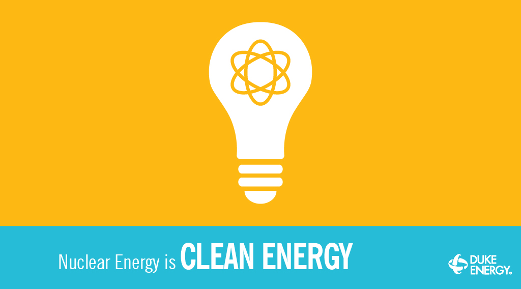 182584-nuclear-energy-fall-2018-clean-twitter