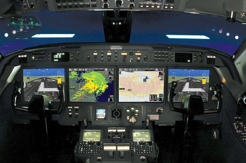 Gulfstream News News Releases Gulfstream Delivers